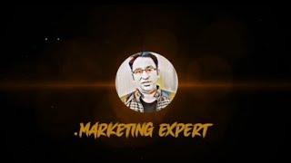 Download Pakistan and Turkey New Agreement | Pakistan and Turkey Relatioship - Spot on Video