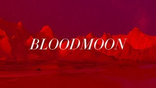 Download Me And My Drummer - Bloodmoon (Official 360° VR Music Video) Video
