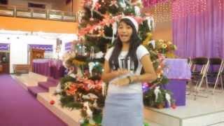 Download Alchopeta Gloria Natal Video