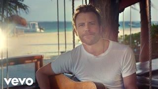 Download Dierks Bentley - Somewhere On A Beach Video
