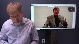 Download From Zionism to Truth with Chuck Baldwin Video