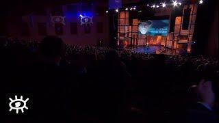 Download 25 Forqué - Resumen de Gala Video