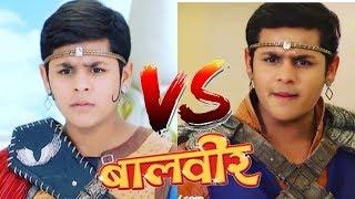 Download Baal Veer V/S Baal Veer 2 Real Fight   बालवीर v/s बालवीर 2 कौन जीतेगा   Baal Veer 2018 Video
