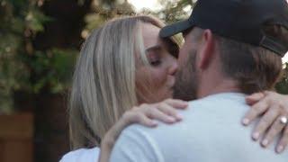 Download Chris Lane - Big, Big Plans (Video for Lauren) Video
