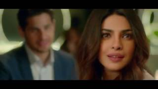 Download Say yes, forever - Nirav Modi Jewels | Sidharth Malhotra | Priyanka Chopra | Shakun Batra Video