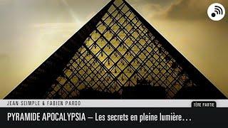 Download Quantic Planète : Pyramide Apocalypsia Partie 1 Video