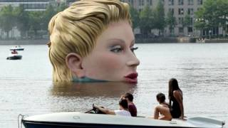 Download 23 Cool Sculptures You Won't Believe Actually Exist Video