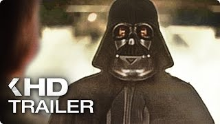 Download Rogue One: A Star Wars Story NEW Trailer & TV Spot (2016) Video