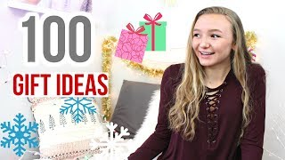 Download 100 CHRISTMAS GIFT IDEAS 2017! Video