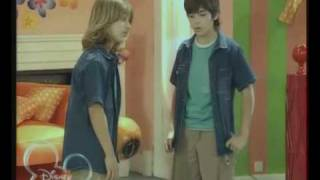 Download Chiquititas 2006 capitulo 130 (3/4) Video