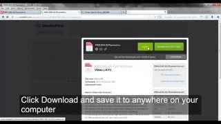 Download P90X Free Download Full Program Video