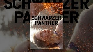 Download Schwarzer Panther Video