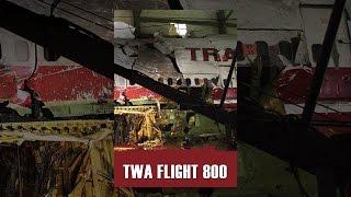 Download TWA Flight 800 Video