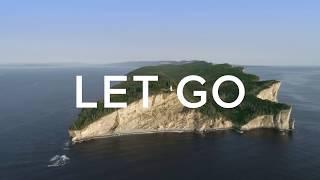 Download Let go and let Québec take over | QuébecOriginal Video
