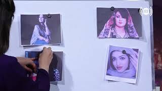 Download بندار له نجیبی سره - بخش گیم با نسیم هاشمی Video