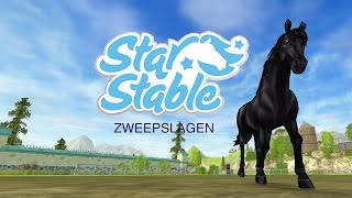 Download (SSO)ZWEEPSLAGEN short movie, nl Video