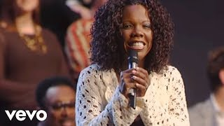 Download Lynda Randle - One Day At a Time [Live] Video