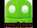 Download Como baixar o AC market no android Video