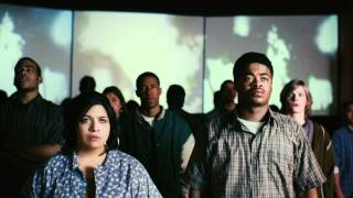 Download Freedom Writers - Trailer Video