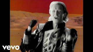 Download Judas Priest - Turbo Lover Video