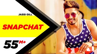 Download Snapchat (Full Video) | Jassi Gill | Latest Punjabi Song 2017 | Speed Records Video
