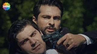 Download Cesur Yürek 3.Bölüm | ″Cezasını ellerimle vereceğim!″ Video