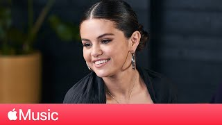 Download Selena Gomez: 'Rare,' Her Love Life, and Taking Creative Control | Apple Music Video