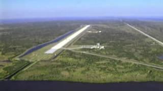 Download BBC: Бермудский треугольник (The Bermuda Triangle) Video