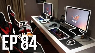 Download Setup Wars - Episode 84 Video