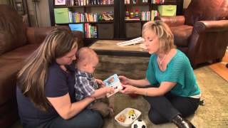 Download Tips for Talking- Children with Speech Delays Sponsored by Les Jeunes Amies Video