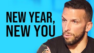 Download Get Healthier In 2019 with These 7 Hacks | Health Theory Video
