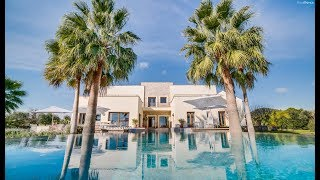 Download Finca auf Mallorca: Son Sard Nou Video
