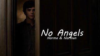 Download No Angels I Norman & Norma Video