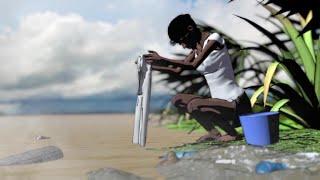 Download Cholera Video