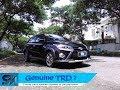 Download Toyota Yaris Heykers Review Video