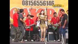 Download Orang Asing gaVra Video