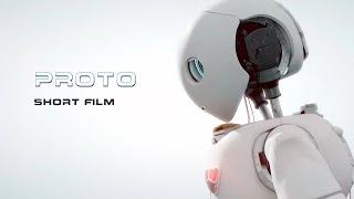 Download PROTO - Sci-Fi Short Film (Full Length) Video