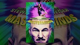 Download Masterminds (1997) Video