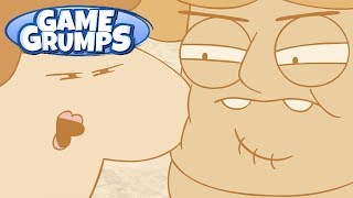 Download Cheer Squard - Game Grumps Animated - by ThePivotsXXD Video