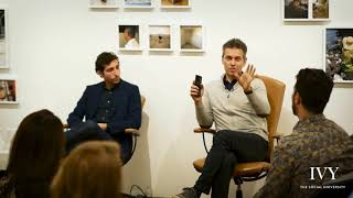 Download The Future of Media: With YouTube's Chief Business Officer, Robert Kyncl (2017) Video