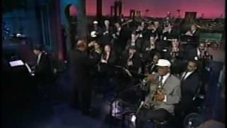 Download Quincy Jones - Soul Bossa Nova Video