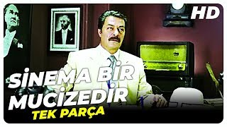 Download Sinema Bir Mucizedir (2005 - HD) | Türk Filmi Video