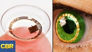 Download 10 Gadgets You Wont Believe Are Real Video