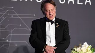 Download Ray Kurzweil - Human-Level AI is Just 12 Years Away Video