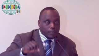 Download NARAPFUYE NYUMA NDAZUKA- Boniface RUTAYISIRE Video