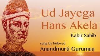 Download Sant Kabir Hindi Bhajan| Kabir Vani| Ud Jayega Hans Akela - Bhajan and Meaning Video