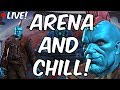 Download Yondu Grind #2! - Arena & Chill - Marvel Contest Of Champions Video
