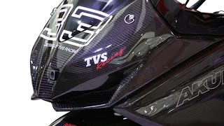 Download BMW-TVS Akula 310 Specification, Features, Price 2017-18 / MotoShastra Video