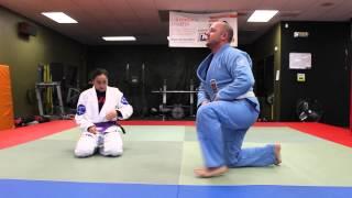 Download TBJJA: 20 Moves All White Belts Should Know in Jiu Jitsu Video