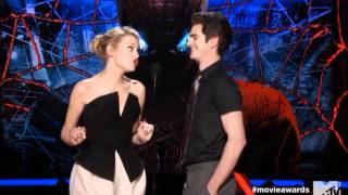 Download Andrew and Emma best/cute moments (2) Video
